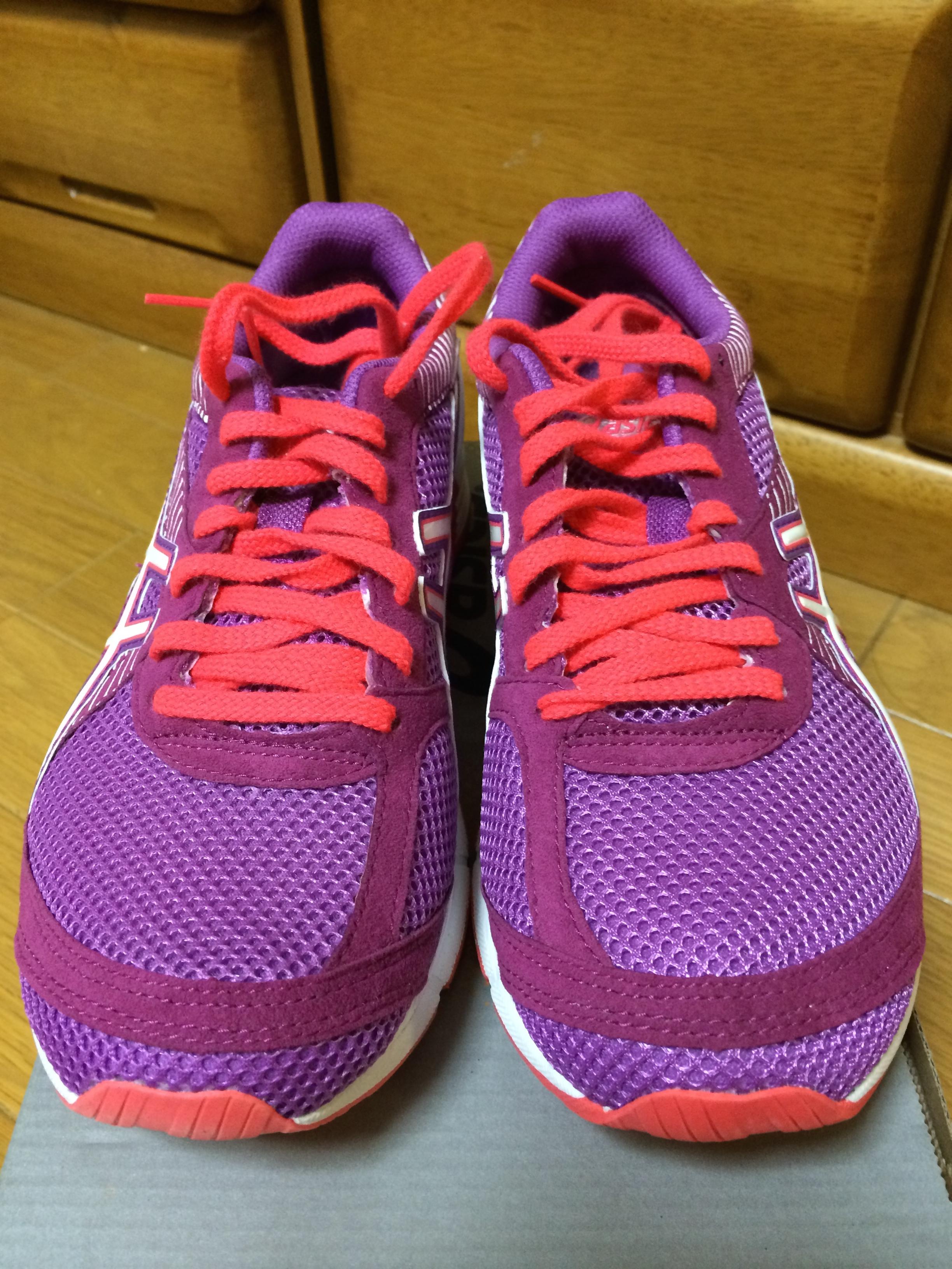 抗がん剤治療と運動の両立:マラソンを走りきった記録(32) 私はついてる!