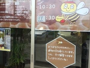 初夏の秋川渓谷蜂蜜ツーリングと瀬音の湯