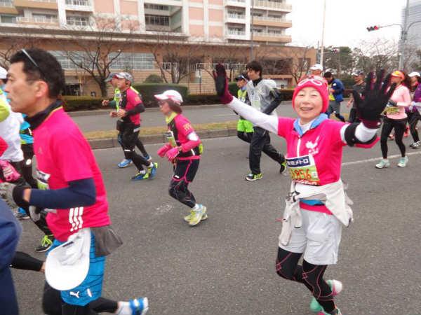 マラソン必需品ー中年マラソン初心者が揃えたいこれだけのものーあなたもマラソンデビュー!