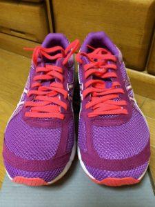 抗がん剤治療と運動:抗がん剤治療をしながらマラソンを走りきった記録(15)
