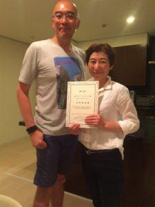 立花岳志さんの立花ブログブランディング塾 体験談 ブランディングとは?