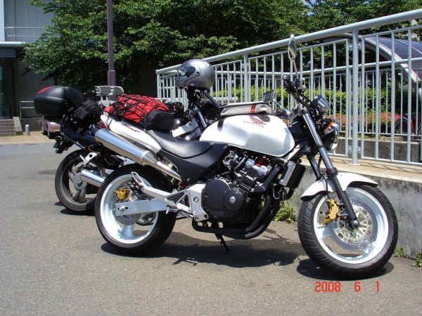 sdsc00647