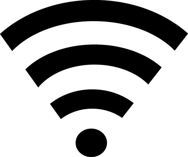 光回線変更時のトラブル 解決へのステップ 回線業者とプロバイダとの連携を確認する