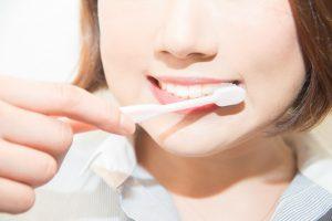 キレイになりたい!50代の歯列矯正治療(現在進行形⑦)途中経過ですが、どんどん良くなっている!