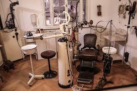 キレイになりたい!50代の歯列矯正治療(現在進行形⑧)歯根嚢胞・歯周病と矯正治療の関係