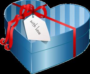 出産祝いーこんなセットをプレゼント!ご希望に合わせ、そしてサプライズも追加してAmazonでまとめ買い!