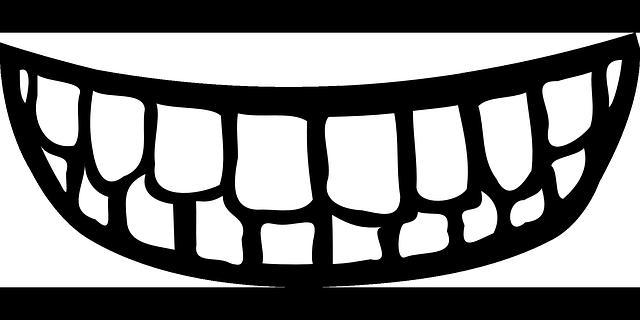 キレイになりたい!50代の歯列矯正治療(現在進行形⑬)半年経過!ますます歯並びが改善されてきた!
