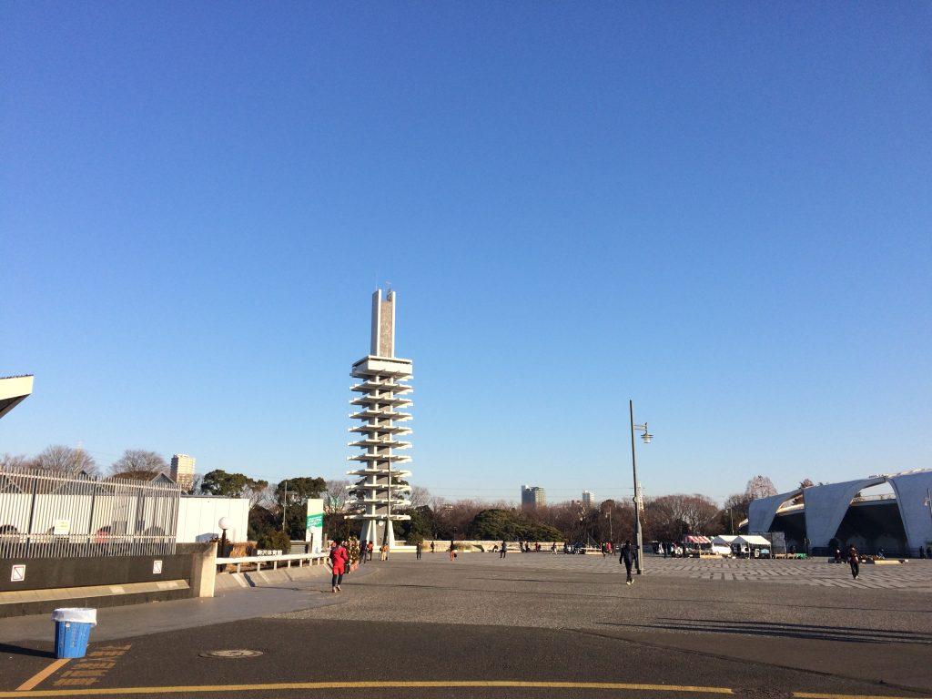 アラ還マラソン練習日記 クリスマスイブイブの駒沢公園40キロ走