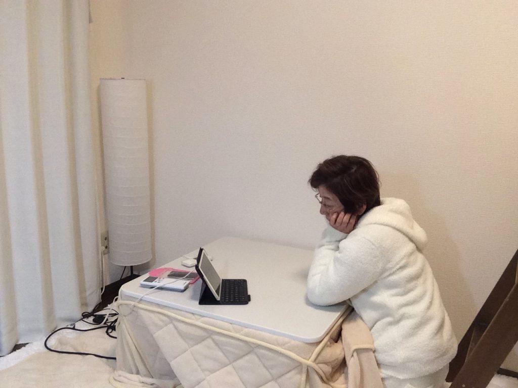 主婦をやめて一人暮しを始めました(48)引っ越しを決めた!さらに良い環境を求めて!!