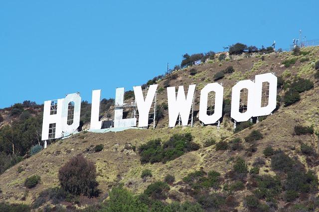 私が試聴したTEDおススメ番組 ご紹介(1) ナオミ・マクドゥーガル・ジョーンズ「ハリウッドにおける女性の現状」