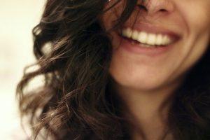 キレイになりたい!50代の歯列矯正治療 次は歯周病対策へ