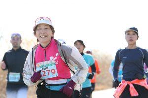 アラ還マラソン練習日記 2018年1月の走行距離は155キロ!