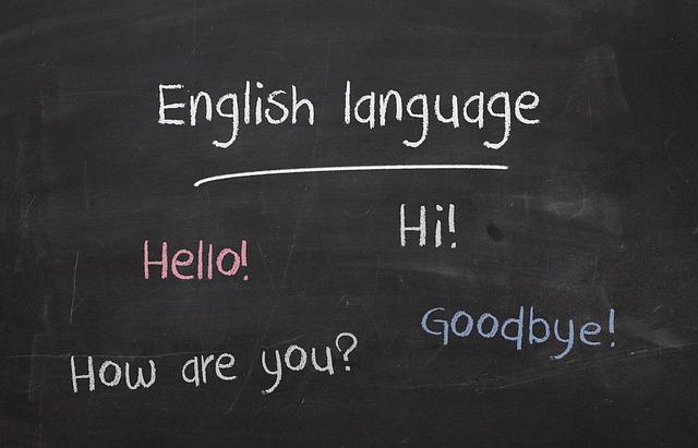青木ゆかさんの「捨てる英語スクール」説明会に行ってきた!合理的で考え抜かれたメソッドと情熱あふれるゆかさんの講義に魅入った!