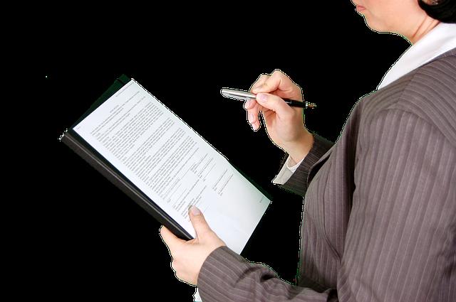 介護日記 区分変更認定調査に臨む 介護度をあげることはできるか?