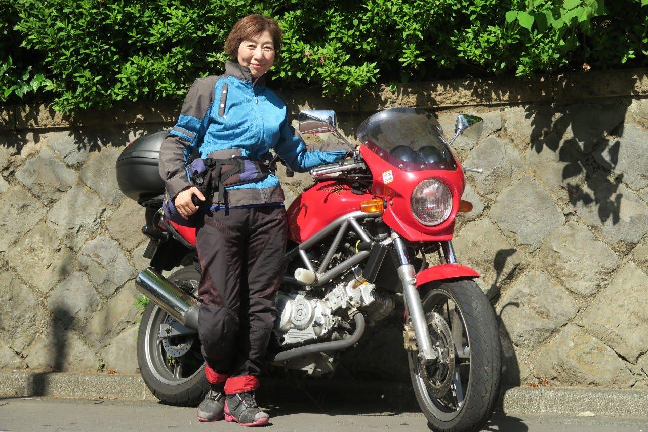 【算命学鑑定】使命を知り、運命を動かす MASAYOさん@東京千葉Skypeの鑑定が当たりすぎていて驚愕した!