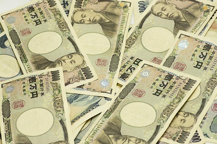 立花Be・ブログ・ブランディング塾 レベル2 第4講(最終講)お金は圧倒的にある!