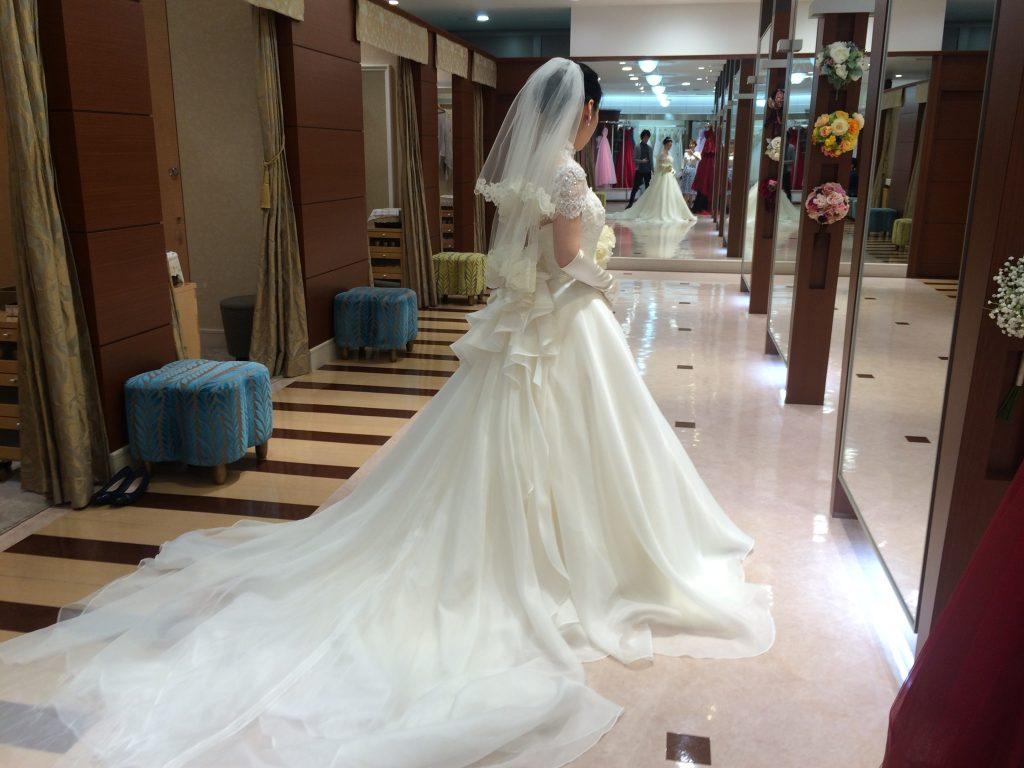 【介護日記】85歳の母を孫の結婚式に…大阪ー東京移動大作戦?