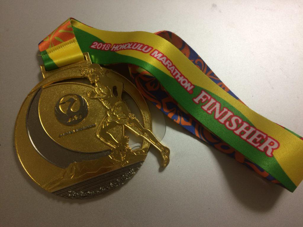 【ホノルルマラソン】参加方法(ツアー参加と個人申し込みの場合の相違と注意点)