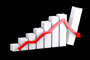 それでもドルコスト平均法は強い!長期投資の効用